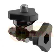 Крепление GoPro SP SWIVEL ARM MOUNT