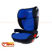 Кресло Sparco (23) F700i Fit Blue