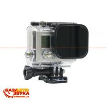 Фильтр GoPro Slim Frame ND Filter