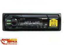 ������������� Sony DSX-A35UE