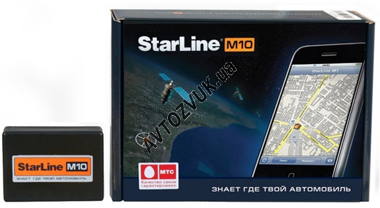http://www.avtozvuk.ua/images/products/StarLine--M10.jpg