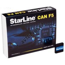 CAN модуль Starline CAN 10