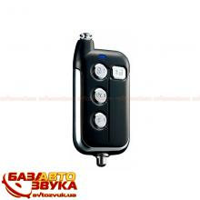 Автосигнализация Steelmate 858 NEW