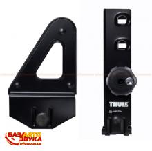 Держатель THULE Ladder Carrier TH-548