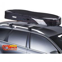 Грузовой бокс THULE Ranger 500 TH-6035