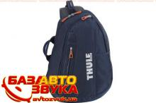 Рюкзак THULE Crossover Sling Pack for 13 (TCSP-313COB) Dark Blue