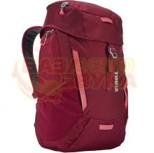 Рюкзак THULE EnRoute Mosey Daypack (TEMD115PL) PEONY