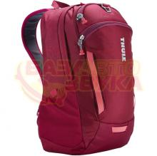 Рюкзак THULE EnRoute Strut Daypack PEONY