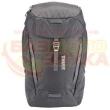 Рюкзак THULE EnRoute Mosey Daypack Gray