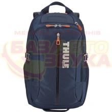 Рюкзак THULE Crossover 25L MacBook Backpack Stratus