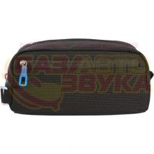 Косметичка THULE Crossover Toiletry Kit Black