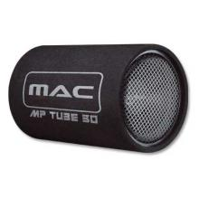 Сабвуфер Mac Audio MP Tube 30