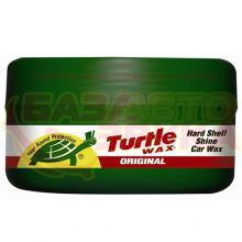 Полироль TURTLE WAX Original Paste Wax (FG5966) 0,25кг