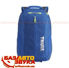 Рюкзак THULE Crossover 25L MacBook Backpack Cobalt (TCBP-317)