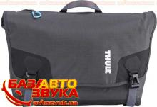 Сумка для ноутбука THULE Perspektiv Messenger Bag (Black)