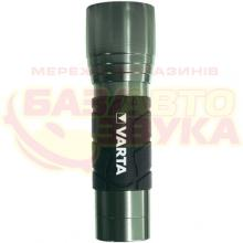 Фонарь VARTA Power Line 1 Watt LED Outdoor Pro 3AAA 17628