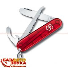 Мультитул Victorinox My First red  0.2373.Т