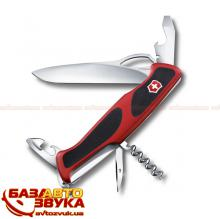 Мультитул Victorinox RangerGrip 61 0.9553.MC