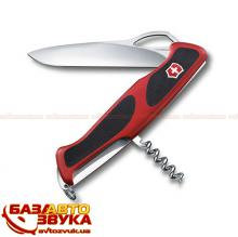 Мультитул Victorinox RangerGrip 63 0.9523.MC