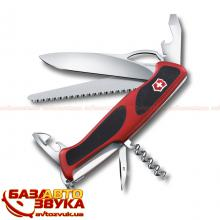 Мультитул Victorinox RangerGrip 79 0.9563.MC