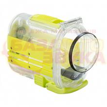 Бокс Contour GPS Waterproof Case Green