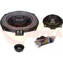 Автоакустика Audiosystem X-ION 200 BMW PLUS