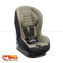 Кресло Chicco X-Pace 79240.48