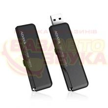 Флеш память A-Data USB3.0 Drive C103 16GB Black