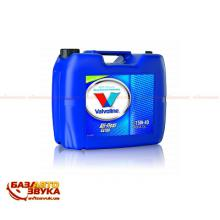 Моторное масло Valvoline ALL FLEET EXTRA SAE 15W-40 VE13711 5 л