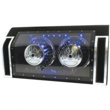 Сабвуфер Audiobahn ABP102J