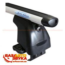 Упоры Automaxi AX 245003 AMC 5003 ROOF FOOT