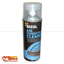 Очиститель BIZOL Air Condition Cleaner 0,4л B80001