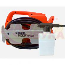 Минимойка Black Decker PW 1300 Compact