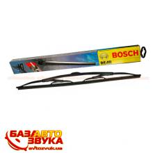 Дворник каркасный Bosch Twin Rear 3 397 004 561 425 мм