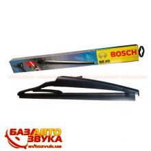 Дворники Bosch Twin Rear 3 397 004 629 300 мм