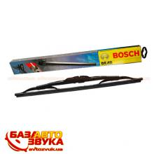 Дворник каркасный Bosch Twin Rear 3 397 004 755 340 мм