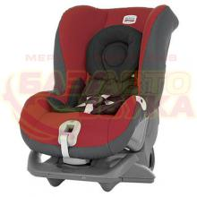 Кресло Britax First Class Plus Chili Pepper