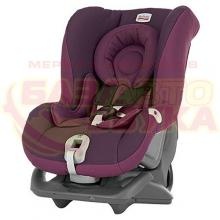 Кресло Britax First Class Plus Dark Grape