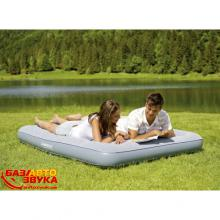 Матрасы Campingaz Quickbed Double 4NP + 4D Pump