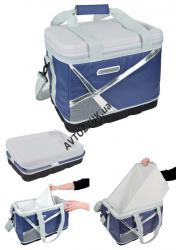 Термосумка Campingaz Ultimate Soft Cooler 25L