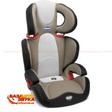 Кресло Chicco Key 2/3 Car Seat 60855.19