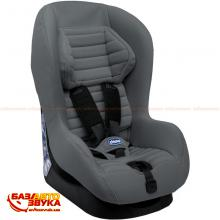 Кресло Chicco X-Pace 79240.99