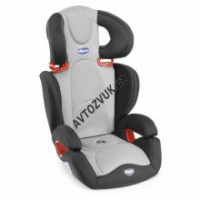 Кресло Chicco Key 2/3 CarSeat 60855.43