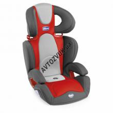 Кресло Chicco Key 2/3 CarSeat 60855.97