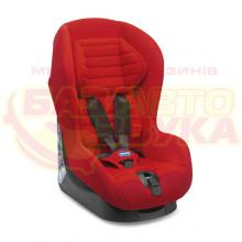 Кресло Chicco X-Pace 79240.71