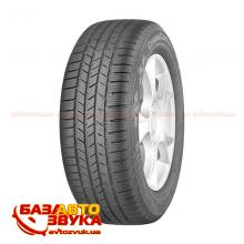 Шины Continental ContiCrossContact Winter (275/45R19 108V) ct237