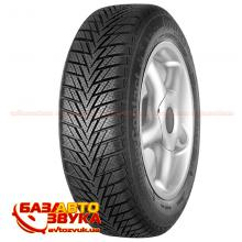 Шины Continental ContiCrossContact Winter (175/65R15 84T) ct232