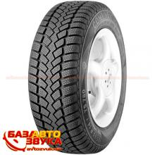 Шины Continental ContiWinterContact TS 780 (175/70R13 82T) ct99