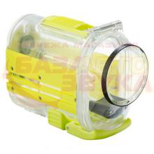 Бокс Contour ROAM Waterproof Case