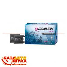 Блок розжига Convoy CV Can-Bus Slim 35W Xenon